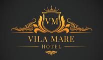 Vila Mare Durres